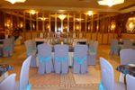 Salón Delicias