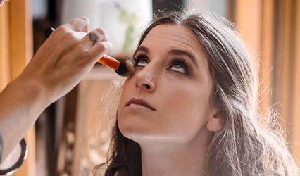 Gloss Makeup 1