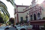 Palacete Villarosa