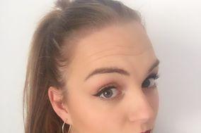 Cristina Makeup Artist