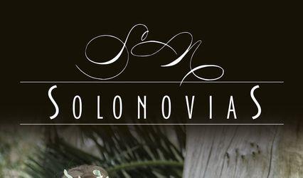SoloNovias