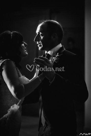 Sergio Viñuela Wedding Photo