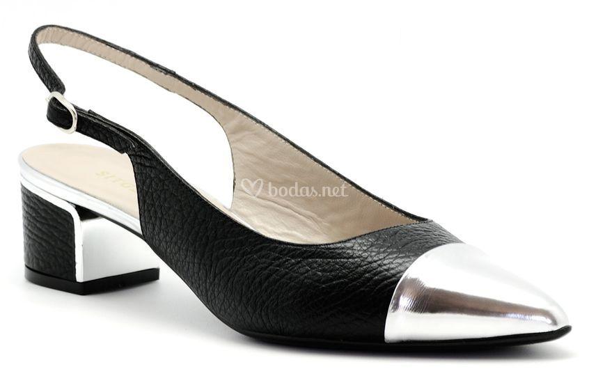 Zapatos de fiesta Grace