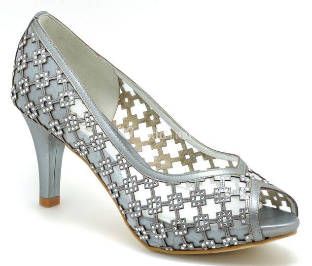 barcelona zapato enepe espe fiesta de zapatos novia 94 foto qotoyfxu7w