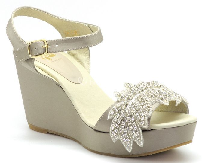 barcelona fiesta telma2 zapatos zapato novia de enepe novia pwffqr