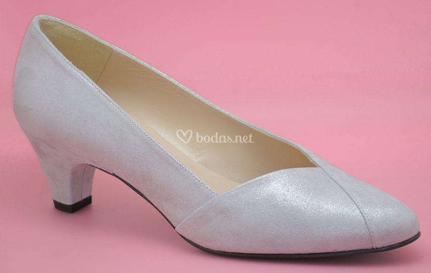 NoviaBarcelona Enepe Enepe Zapatos Enepe Zapatos De Zapatos De NoviaBarcelona De trsdChQx