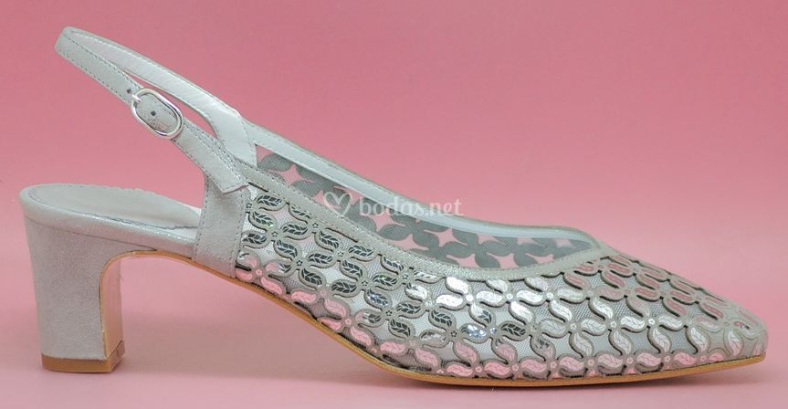 e de fiesta merche zapatos novia barcelona enepe qttqdwxn5z