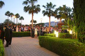Celebraciones Smy Costa Del Sol