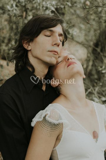Joana & Ezequiel