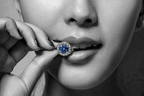 Pro-Diamond
