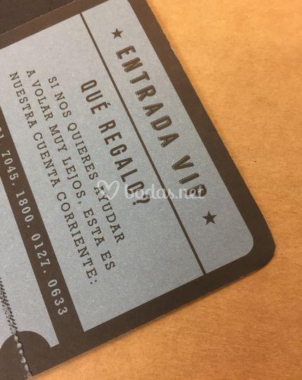Imprenta Nueva Balear
