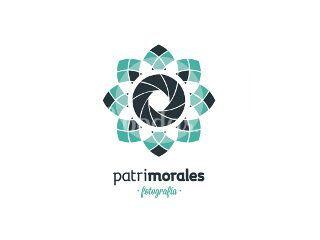 Patri Morales Fotografía