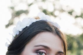 Lucia Makeup 2u