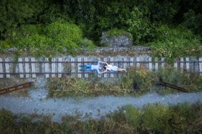 Tu eVento dron Foto & Vídeo