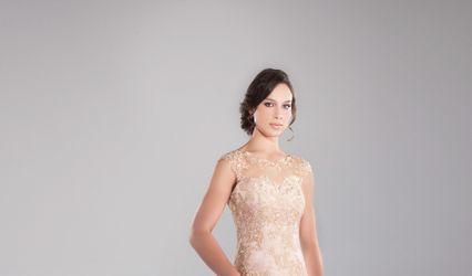 Himerpiel Novias - Vestidos de Madrina