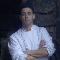 Javier Torquati
