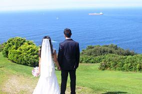 Fotos Coruña