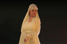 Teresa Quintana