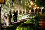 Jardines de Promenade