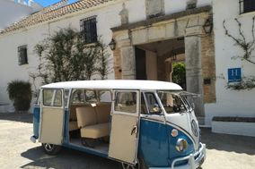 Vw Wedding & Events Classics