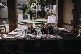 Los Naranjos de San Isidro - Salsia Catering