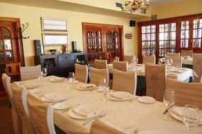 Restaurante El Romero