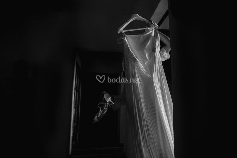 Cristina Turmo Photography
