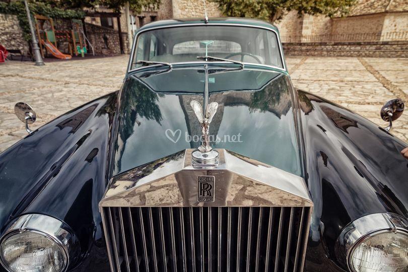 Rolls4