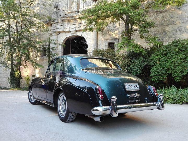 Rolls6