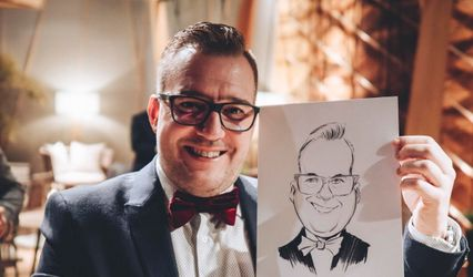 Juanjo Estrada Ilustrador