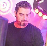 Oscar Sanchez Martínez