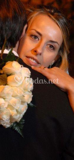 Foto Byte Estudio SL
