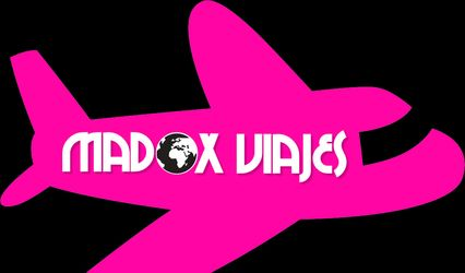 MADOX VIAJES 1