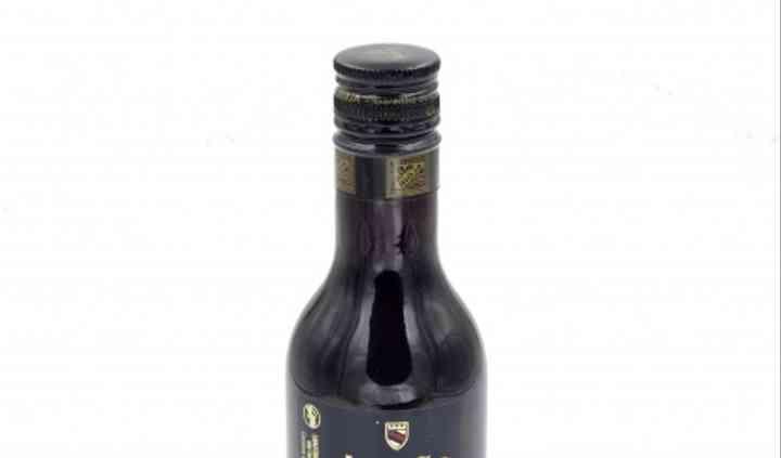 Miniatura Rioja