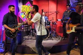 Radio90 Versiones