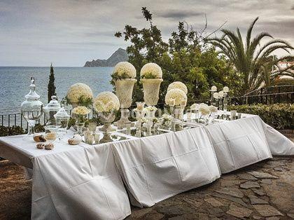 Ceremonia Civil. ( Wedding P.)