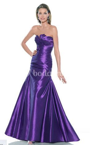 Alquiler vestidos de fiesta en alcorcon