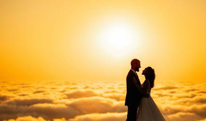 La boda de Arantxa y Iñaki