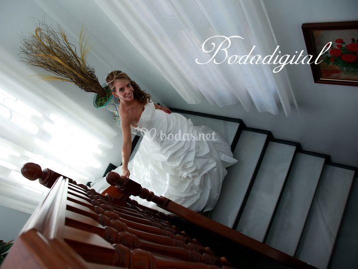 Bodadigital-03