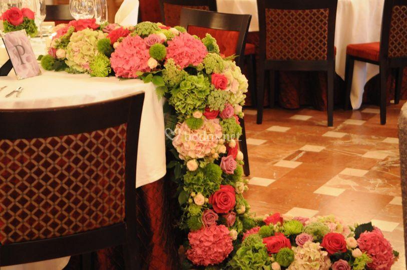 Fiuncho Floristas