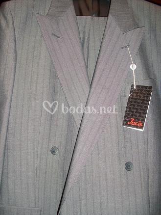 71eb8f4e8 Alquiler y venta trajes Alquiler y venta trajes