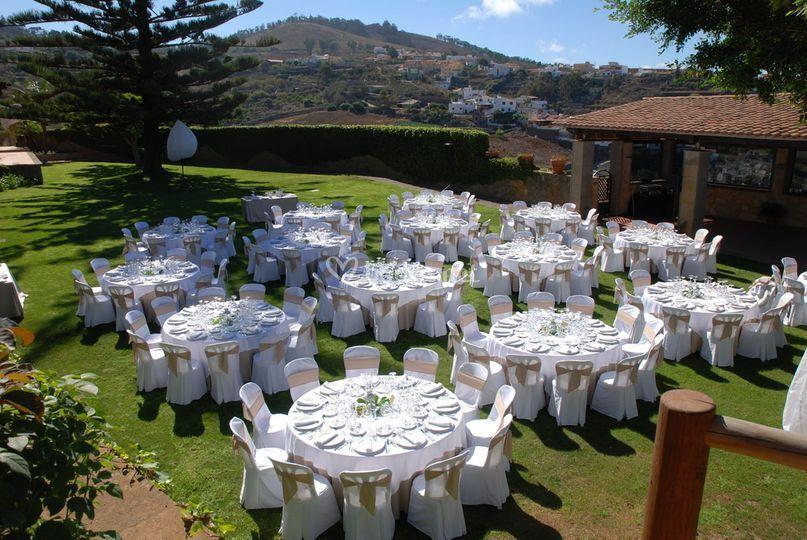 Todo para mi boda - Todo lo necesario para una boda ...