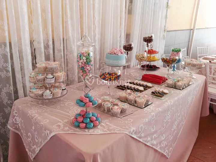 Todo para mi boda