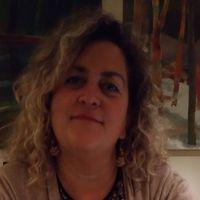 Eva Matesanz Calleja