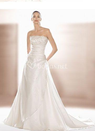 trajes de novia trajes para novia