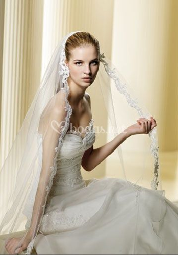 trajes para novia trajes para novias