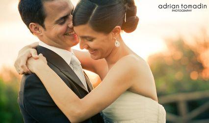 Adrian Tomadin Photography, mucho más que reportajes de boda