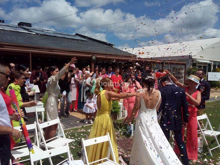 Ceremonia 1