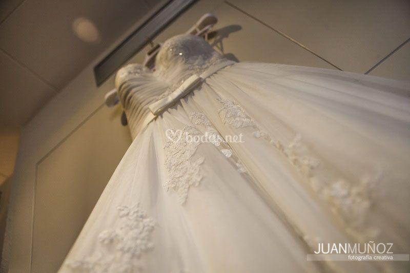 Juan Muñoz Fotografía ©