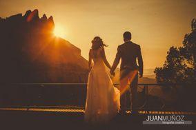 Juan Muñoz Fotografía